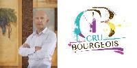 Suite à des dégustations à l'aveugle, «chaque propriété candidate sera notée avec une lettre : A pour le niveau cru bourgeois exceptionnel, B pour cru bourgeois supérieur, C pour cru bourgeois et D pour les vins insuffisants» explique Olivier Cuvelier.