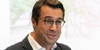 Membre de la Fédération Française de Rugby, Jacques-Olivier Pesme s'implique dans un autre projet international d'envergure : l'accueil par la France de la  coupe du monde 2023 de rugby.