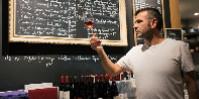 La start-up Raisin a été co-fondée par Jean-Hugues Bretin, qui vient de rejoindre la WineTech.