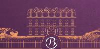 Référence au film Grand Budapest Hotel, l'évènement bourguignon investit un hôtel particulier pour y construire une expérience inédite.
