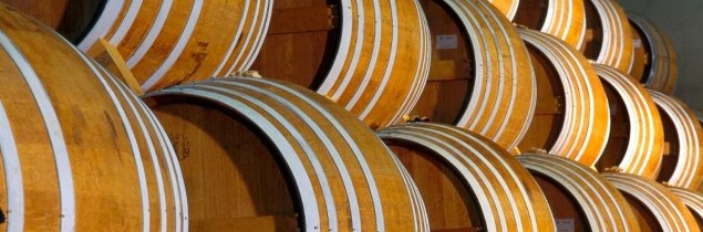 Since 2014, France has been the leading market for French barrels, ahead of the United States.