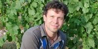 Olivier Geffroy a conclu ses douze ans à l'IFV Sud-Ouest sur l'organisation du symposium InnoVine ces 16 et 17 novembre.