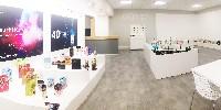 L'experience centre de Smurfit Kappa a été installé à Epernay, au même endroit que son usine de Bib