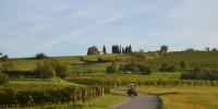 Winestronaut emmène à la découverte de la Vipava Valley et à la rencontre de ses vignerons