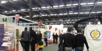 Sur 65 000 m2 d'exposition, Vinitech-Sifer propose une offre de matériel de produits et de services.