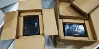 De plus en plus de fabricants d'emballages proposent des solutions pour protéger efficacement contre la chute de cartons