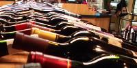 Le quiz Vitisphere de l'année viticole
