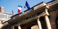Rendue le 7décembre dernier, la décision n°411909 du Conseil d'État demande aux pouvoirs publics de verser 3000euros à Piwi France.