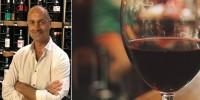 Jean-Marie Cardebat, directeur du Laboratoire d'Analyse et de Recherche en Economie et Finance Internationales de l'Université de Bordeaux, prévient : 'Le vin cumule tous le défauts et il va être en première ligne dans le problématiques de représailles commerciales'.