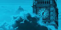 Le compte à rebours du Brexit a beau approcher de sa fin, les perspectives restent brumeuses.