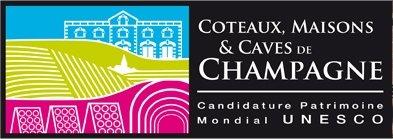 2015, ou l'annonce (enfin!) des résultats des candidatures Unesco Bourgogne et Champagne