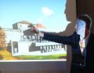 Côtes de Bourg : « maintenant il faut structurer professionnellement l'oenotourisme »
