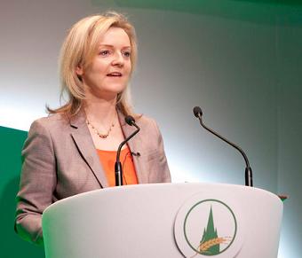 Tout un symbole : « les exportations de vins anglais et gallois vont dépasser les 100 000£ en 2015 »