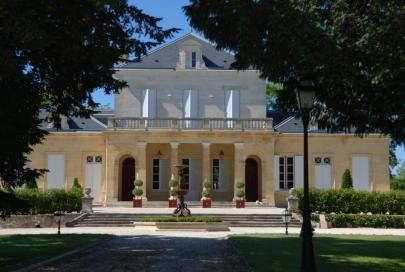 Bordeaux : et de 100 châteaux rachetés par des investisseurs chinois ?