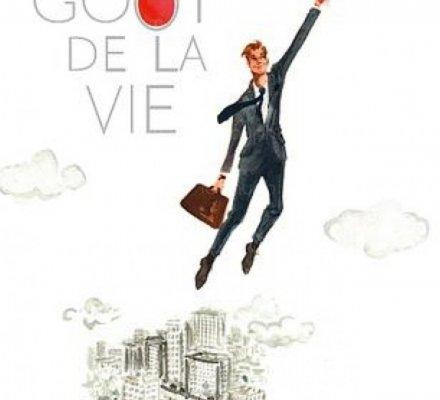 Verre à moitié plein : le visuel publicitaire d'Inter Rhône jugé conforme à la loi Evin