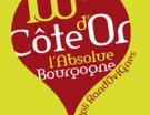 Bourgogne : découvrir les climats  grâce à son smartphone