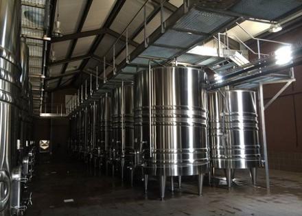 Maîtrise du SO2 dans les vins : le gluthation et le complexe colloïdal d'argent à la rescousse