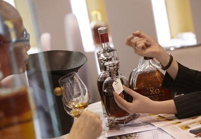 Marchés de Cognac : un classement immuable, mais pas imperturbable