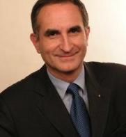 Cognac : Jean-Marc Girardeau prend la présidence de la maison H. Mounier