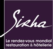 Le monde de la gastronomie a rendez-vous au SIRHA 2015