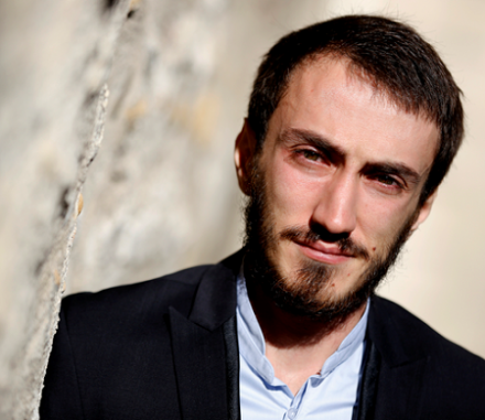 Cognac : Alexandre Imbert prend la direction du syndicat des viticulteurs