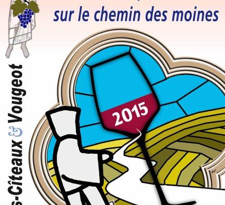 Ce week-end en Bourgogne, on fête la Saint-Vincent tournante