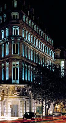 Vins de Bordeaux : l'interprofession (de nouveau) sous attaque procédurière