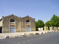 Languedoc-Roussillon : à une voix près, la dissolution de la cave de Mudaison est votée