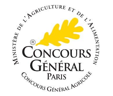 Concours général agricole : 4 chiffres que vous ne connaissiez peut-être pas