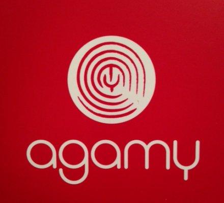 Changement de nom: l'Union commerciale « Agamy », sous le signe du… Gamay