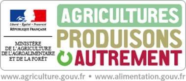 Ministère de l'agriculture : une journée de conférence pour lancer son nouveau cheval de bataille : « l'agro-écologie »