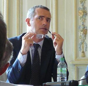 Représentativité : la question de la légitimité du président des Bordeaux refait surface