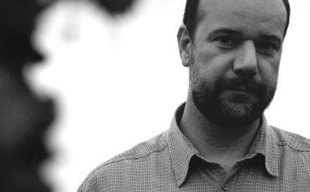 Vin bio : Gilles Louvet en redressement judiciaire