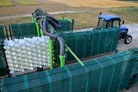 Rapprochement constructeurs-utilisateurs, le prochain bond d'innovation des matériels viticoles ?