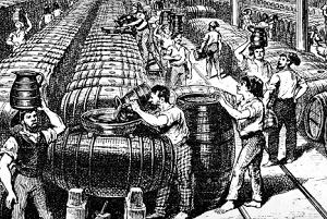 VCI vin rouge : Bordeaux tire le bilan de son expérimentation et propose des améliorations