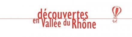 « Découvertes en Vallée du Rhône 2015 » : les professionnels ont quatre jours pour déguster les appellations