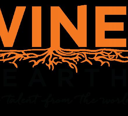 London Wine Fair : un espace pour les vins sans agent au Royaume-Uni