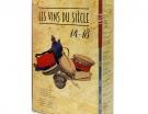 Projet oeno-culturel : se souvenir de la Grande Guerre à travers le vin
