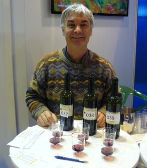 Fermentations spontanées : les vins soumis à l'avis du grand public