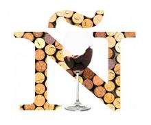 Ecoulement des stocks 2013 : l'Espagne exporte un volume de vin record en 2014