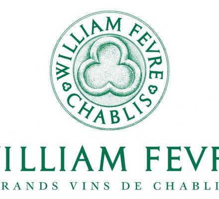Chablis: le domaine William Fèvre décroche la certification HVE
