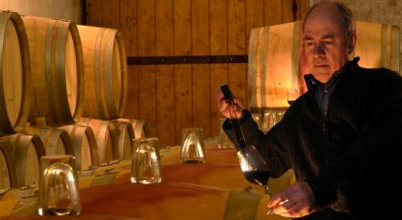 Bordeaux : lettre ouverte des vins bio, cris d'orfraies pour cours en baisse ?