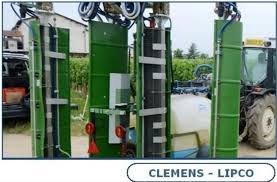 Bordeaux : un prestataire de service propose le traitement par panneaux récupérateurs