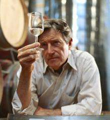 Bouteilles de vins : Gallo poursuivi pour non-recyclage de poussière toxique