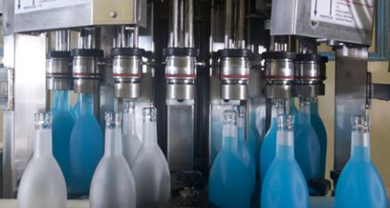 Cognac et liqueurs : Lafragette & Legier racheté pour sa gamme Alizé et son outil logistique
