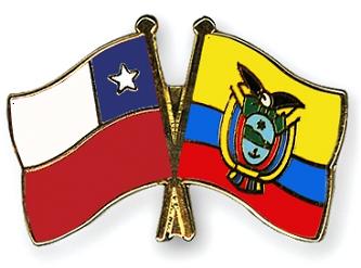 Indication géographique : les champagnes protégés au Chili et en Equateur