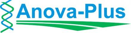Flavescence dorée : Anova Plus va expérimenter son test en plein champs