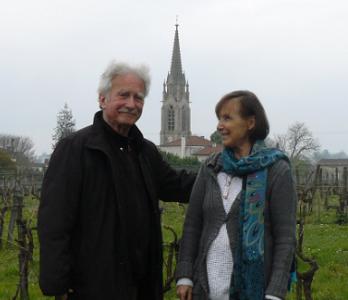 Yvon Minvielle : « les vins natures prêtent à la confusion des vins en biodynamie »