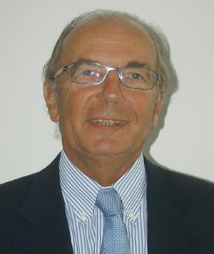 Jean-François Laffort : « à 120 ans, on ne lâche pas la recherche œnologique ! »