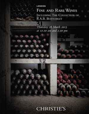 Solidarité : une vente aux enchères pour aider le vigneron François Chidaine